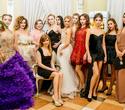 Проект «Модно есть», фото № 80