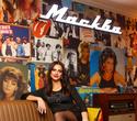 Weekend in Mackva, фото № 19