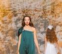 Показ MUA | Brands Fashion Show, фото № 70