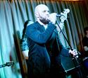 Концерт кавер-бэнда Discowox, фото № 93
