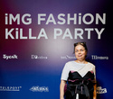 IMG Fashion KILLA PARTY, фото № 55