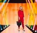 Показ PAR и O bag   Brands Fashion Show, фото № 63