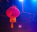Chinese triad, фото № 38