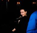 Weekend в Karaoke, фото № 41