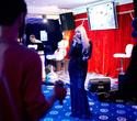 День рождения RU.TV Беларусь: «1 год в новом формате», фото № 110