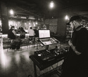Пятница с DJ Whojoinme, фото № 20