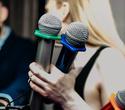 Terra Karaoke, фото № 27