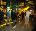 Club-ничное лето, фото № 26