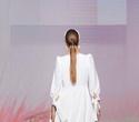 Показ Канцэпт-Крама и Next Name Boutique | Brands Fashion Show, фото № 62