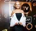 День рождения RU.TV Беларусь: «1 год в новом формате», фото № 58