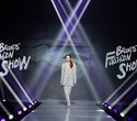 Показ Boitsik   Brands Fashion Show, фото № 13