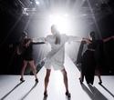 Показ NATALIA LYAKHOVETS | Brands Fashion Show, фото № 6