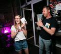 Счастливая суббота в баре «Острые козырьки», фото № 40