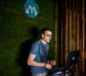 DJ Zing, фото № 58