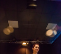 Театральная студия МАСКА workshop, фото № 34