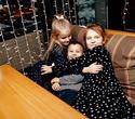 Открытие детского караоке, фото № 48