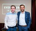 Event-forum «Бизнес и Творчество», фото № 75