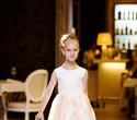 Показ новой коллекции «Dolce Vita» дизайнера Дарьи Мугако, фото № 44