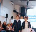 Благотворительный модный проект KIDS FASHION ZONE, фото № 246