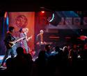 Концерт групп Inomarki и Detroit, фото № 68
