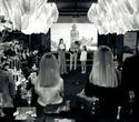 Maison de Parfums представляет: Alexandre. J, фото № 105