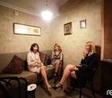 Открытие ресторана Тифлисъ, фото № 4