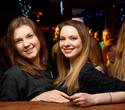 Лига выдающихся барменов, фото № 3