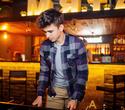 DJ Roman Germann, фото № 88