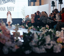Благотворительный модный проект KIDS FASHION ZONE, фото № 56
