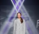 Показ Boitsik   Brands Fashion Show, фото № 14