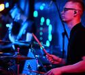 Meriem Band, фото № 74