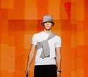 Показ PAR и O bag   Brands Fashion Show, фото № 26