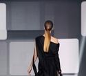 Показ NATALIA LYAKHOVETS | Brands Fashion Show, фото № 54