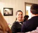 Открытие ресторана Тифлисъ, фото № 99