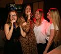 Terra Karaoke, фото № 2