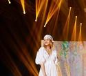 Показ MUA | Brands Fashion Show, фото № 20