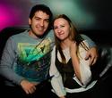 Weekend в Karaoke, фото № 22