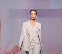 Показ Канцэпт-Крама и Next Name Boutique | Brands Fashion Show, фото № 40