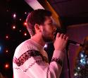 Weekend в Karaoke, фото № 18