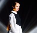 Показ NATALIA LYAKHOVETS | Brands Fashion Show, фото № 23