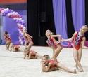 Международный турнир по эстетической групповой гимнастике «Сильфида-2019», фото № 13