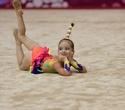 Международный турнир по эстетической групповой гимнастике «Сильфида-2019», фото № 11