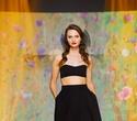 Показ MUA | Brands Fashion Show, фото № 7