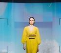 Показ Канцэпт-Крама и Next Name Boutique | Brands Fashion Show, фото № 95