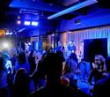 Концерт группы No Comment Band, фото № 38