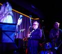 Концерт Slavinski Band, фото № 47