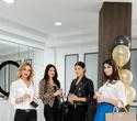 Открытие салона красоты «Барвиха», фото № 50