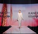 Показ Канцэпт-Крама и Next Name Boutique | Brands Fashion Show, фото № 39