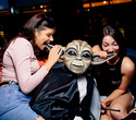 Luna party, фото № 47