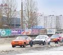 Финал чемпионата Беларуси по зимним трековым гонкам «Горячий лед — 2019», фото № 29